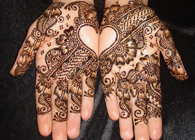 mehndi_design_arabic_10