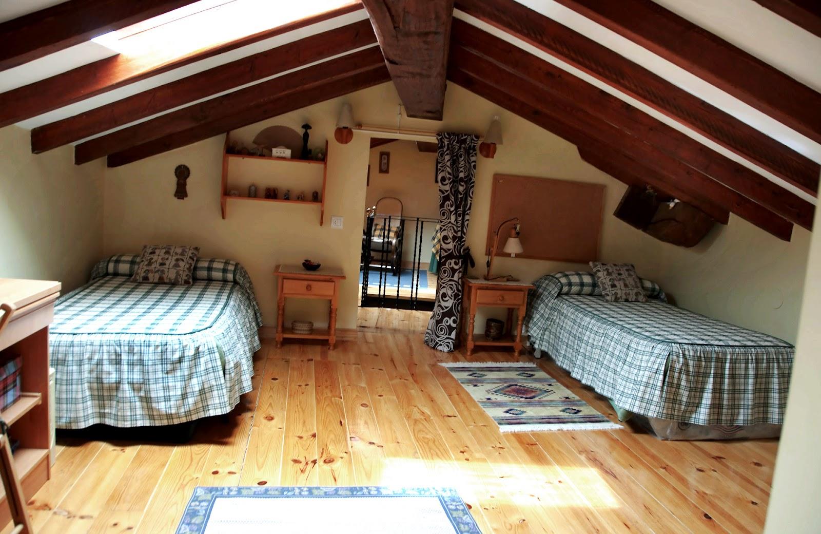 Interior De Casas Bonitas Pintar Tu Casa Claves Para Acertar Al
