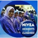 contest dari nivea
