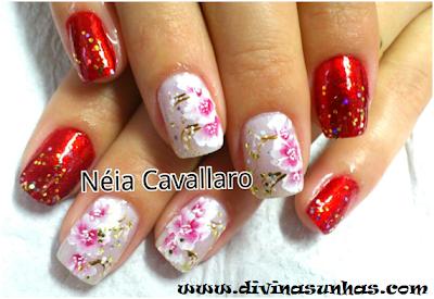 unhas-decoradas-carga-dupla-flores-neiacavallaro3