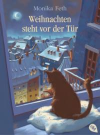 http://www.buchwelten.at/list?back=0870be517f9a105218a13307be6679e7&xid=739190
