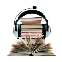 SERVEI D'AUDIOLLIBRES EN MP3