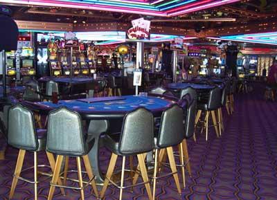 Casino el dorado bucaramanga big slick poker tournament kansas city