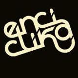 Enciclika