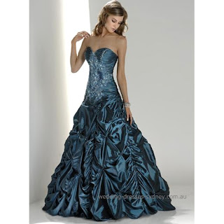 Gallery of Ball Gown: Ball-gowns-brisbane