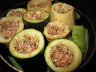 Ma'ashi (Stuffed Vegetables) In%2Bthe%2Bpot%2Band%2Bready%2Bto%2Bcook%2B%25287%2529