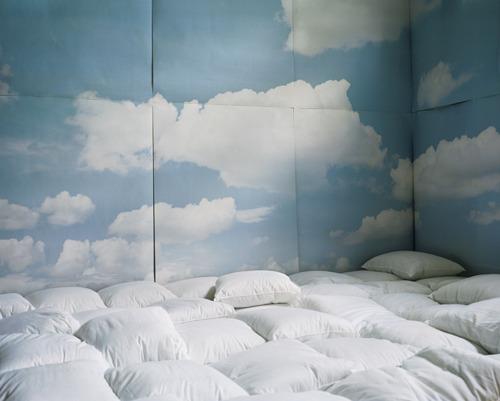 Best Bedroom Ever : best+bedroom+ever.jpg