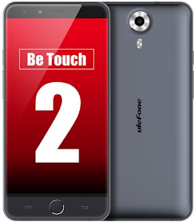 review phone be touch 2 phablet