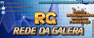 http://rededagaleraoficial.blogspot.com.br/
