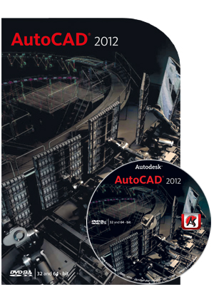 Download AutoCAD 2012 - Andraji