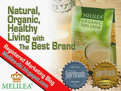 Best Brand for Organic Food