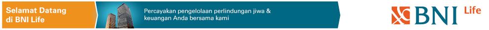 PT.BNI Life Insurance