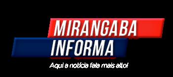 Mirangaba Informa!!