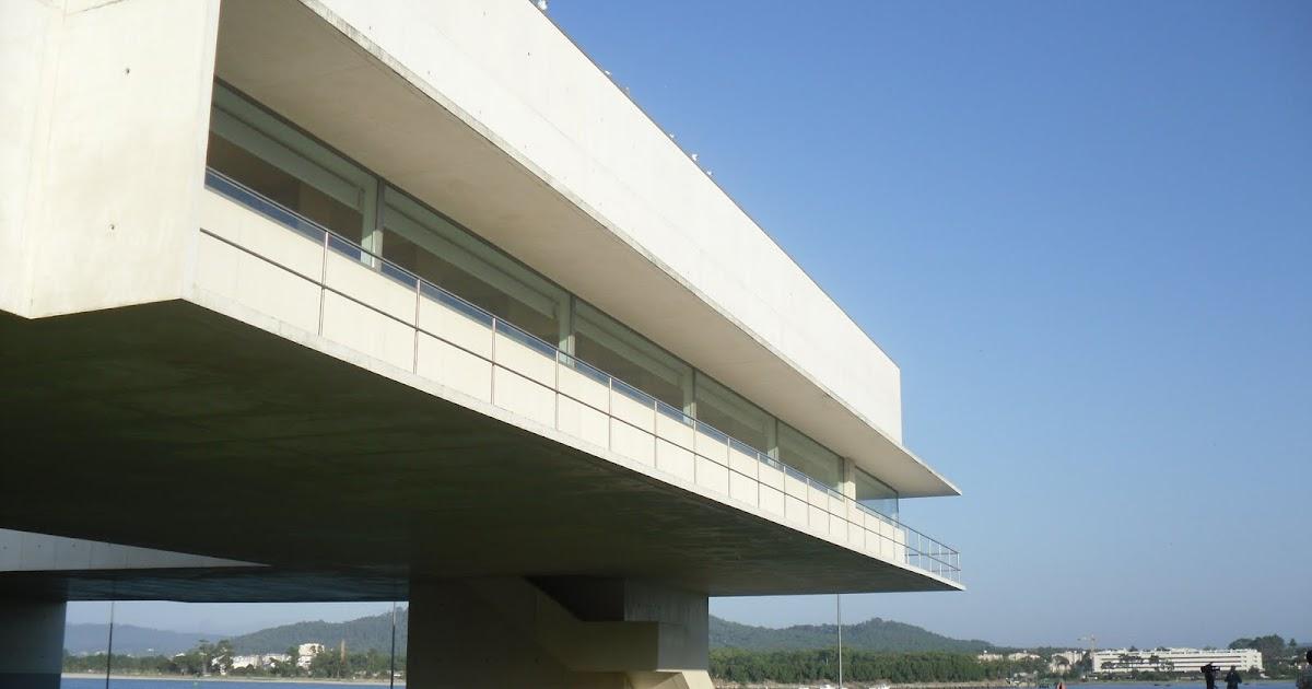 blog de phaco alvaro siza chantre du modernisme portugais. Black Bedroom Furniture Sets. Home Design Ideas