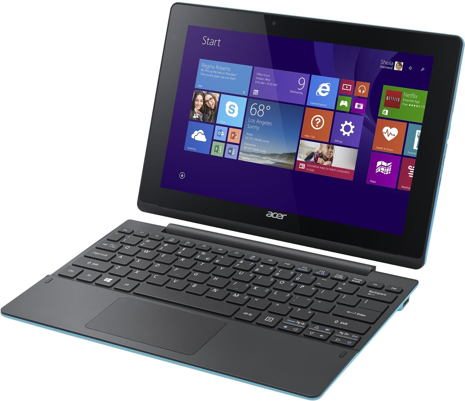 Acer Aspire Drivers Download and Update for Windows 10 8 7 Vista XP