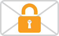 HIPAA Compliant Emails
