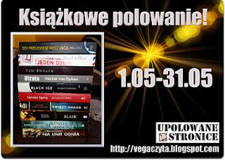 http://vegaczyta.blogspot.com/p/zasady-ksiazkowe-polowanie-nic-innego_1.html