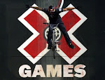 X GAMES
