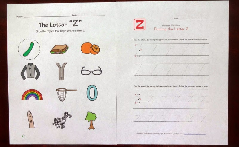 how to start off a rebuttal letter