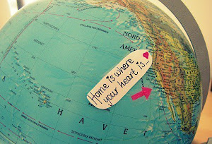 No me importa la distancia