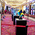 ToyCon 2014: Epic Launch for an epic event