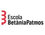 ESCOLA BETÀNIA PATMOS