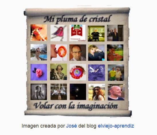 VOLAR CON LA IMAGINACIÓN