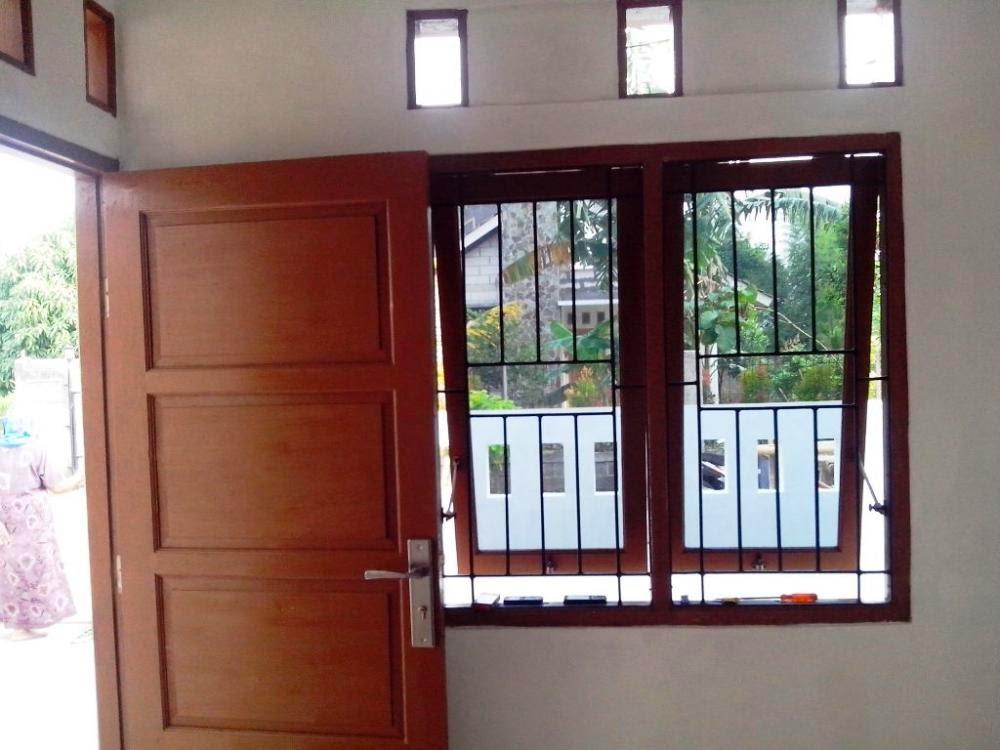 model jendela minimalis 2016: Model teralis jendela minimalis terbaru 2017 1001 desain rumah