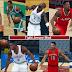 NBA 2K14 Tight Jersey Mod Final Release