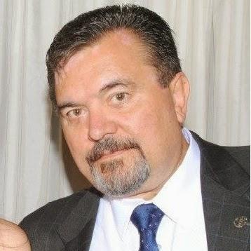 Dr. Sergio DUBROWSKY - ABOGADO
