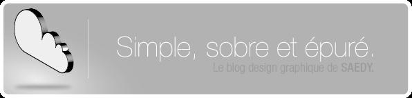 Le blog de Saedy