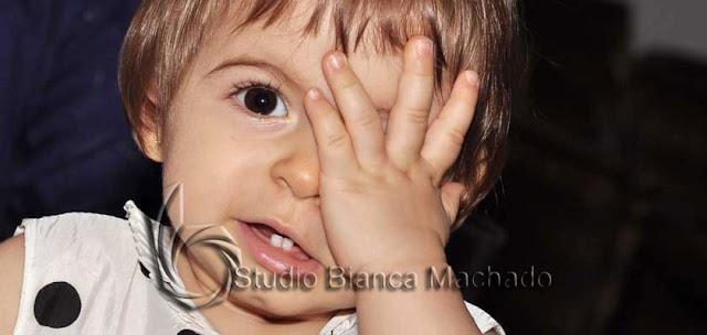 fotografias de festa infantil