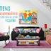 5 itens indispensáveis em uma sala de estar pequena