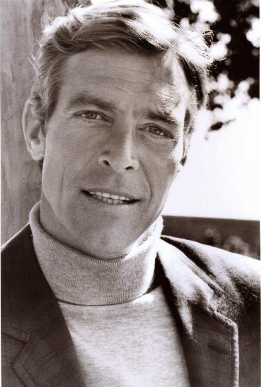 james franciscus - photo #10
