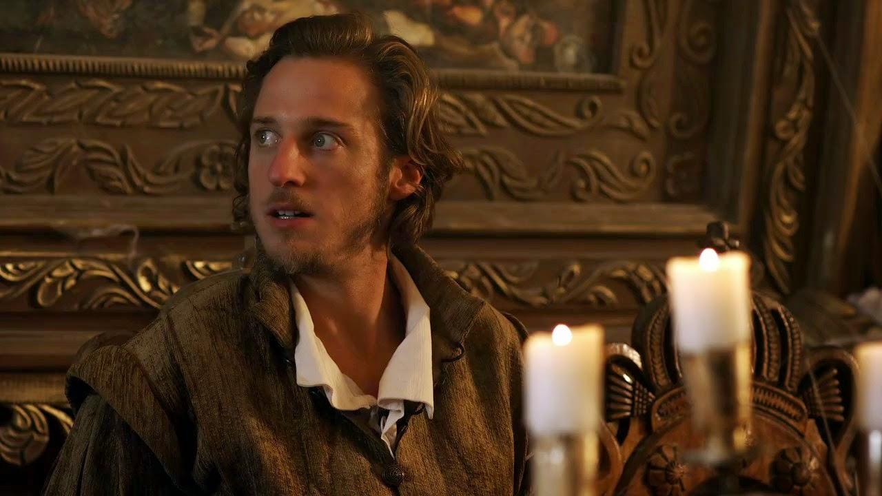 Watch Full movie Sleeping Beauty 2011 Online Free