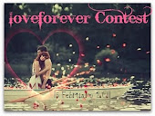 LoveForever Contest