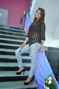 Aswi latest glamorous photos-thumbnail-1