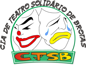 ctsb.producao@gmail.com