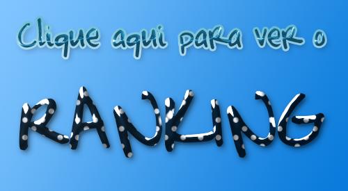http://rankingnevers.blogspot.com.br/2014/08/maior-taxa-de-ataque-critico-de.html