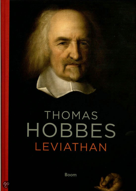 leviathan by thomas hobbes essay Behind the book presents: the lecture series discover the stories behind history's greatest books find this book and millions more at wwwebooklibraryorg.