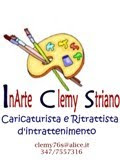 InArte Clemy