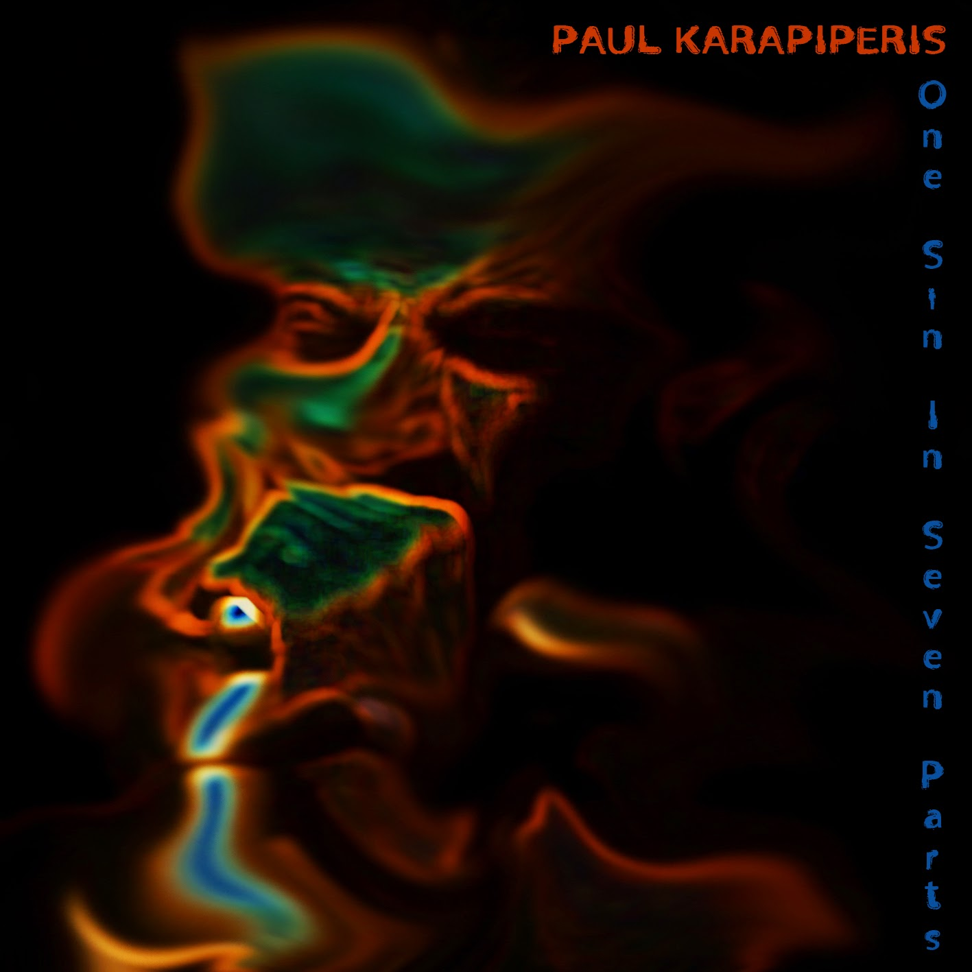 paul-karapiperis-one-sin-in-seven-parts-2014