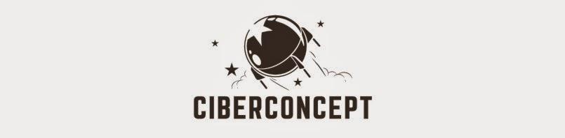 ciberconcept