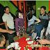 Jelang Pergatian Tahun Polres Bojonegoro Razia Tempat Hiburan Malam