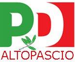 PD Altopascio