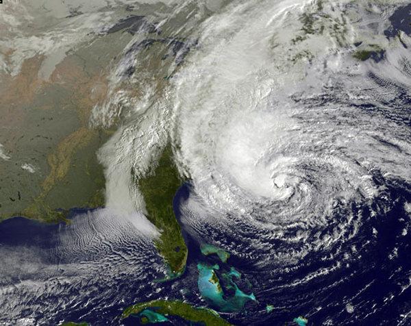 super-typhoon-sandy-obama-romney