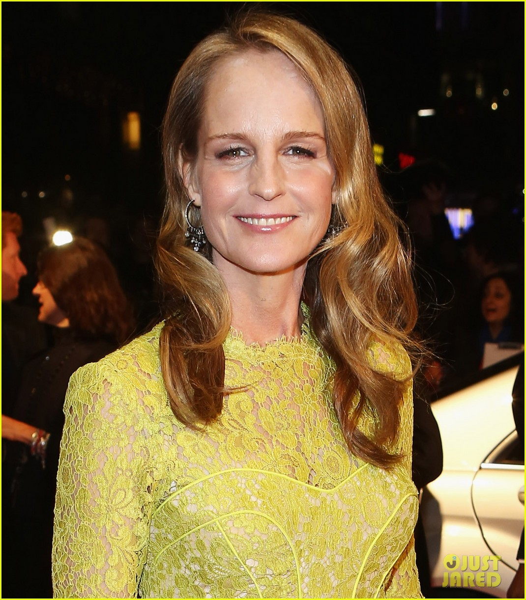 http://4.bp.blogspot.com/-VZph_2t_D8Y/UPPccZBkbfI/AAAAAAAAAb0/4R4GuEkEtok/s1600/helen-hunt-the-sessions-london-premiere-10.jpg