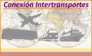 Conexión Intertransportes