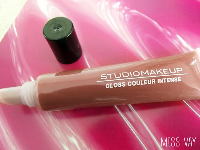 StudioMakeup Jean Coutu Studio Makeup maquillage