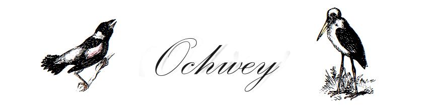 ochwey